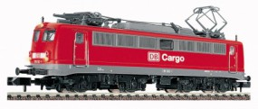 E-Lok BR 139 DB AG