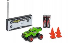 RC Nano Racer Dino Race 40 MHz 100% Ready to Run