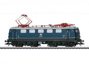 E-Lok BR E 41 DB
