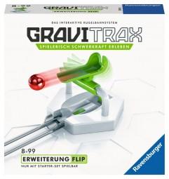 Ravensburger GraviTrax Erweiterung Flip