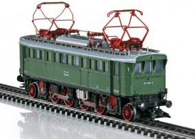 Elektrolokomotive Baureihe 175 H0