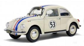 VW Käfer 1303 Racer #53