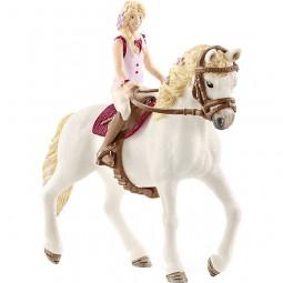 Horse Club Sifia & Blossom