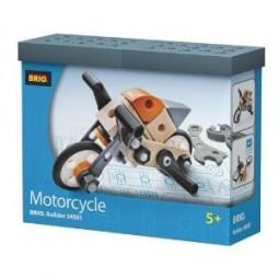Builder Motorrad