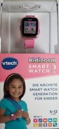 Kidizoom Smart Watch 2