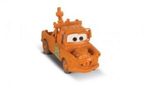 Disney Modellauto Mater