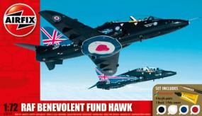 RAFBF Hawk