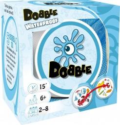 Asmodee Dobble Waterproof