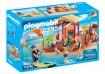 Playmobil Wassersport Schule